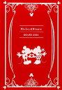 【楽天ブックスならいつでも送料無料】Disney Mickey&Minnie手帳2016(2016)
