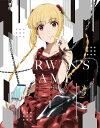 ダーウィンズゲーム 1【完全生産限定版】【Blu-ray】 [ 小林裕介 ] - 楽天ブックス