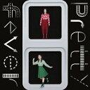 【送料無料】pretty fever(初回生産限定盤 CD+DVD) [ 寿美菜子 ]