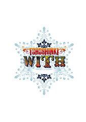 東方神起 LIVE TOUR 2015 WITH 【初回生産限定】 【Blu-ray】