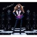 Checkmate! ベストコラボレーションアルバム(CD+DVD)