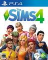 The Sims 4 通常版の画像