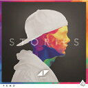 【輸入盤】Stories [ Avicii ]