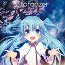 TVアニメ『天体のメソッド』オープニング主題歌::Stargazer