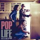 POP LIFE [ Rhymester ]