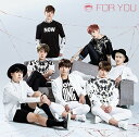 FOR YOU [ BTS (防弾少年団) ]