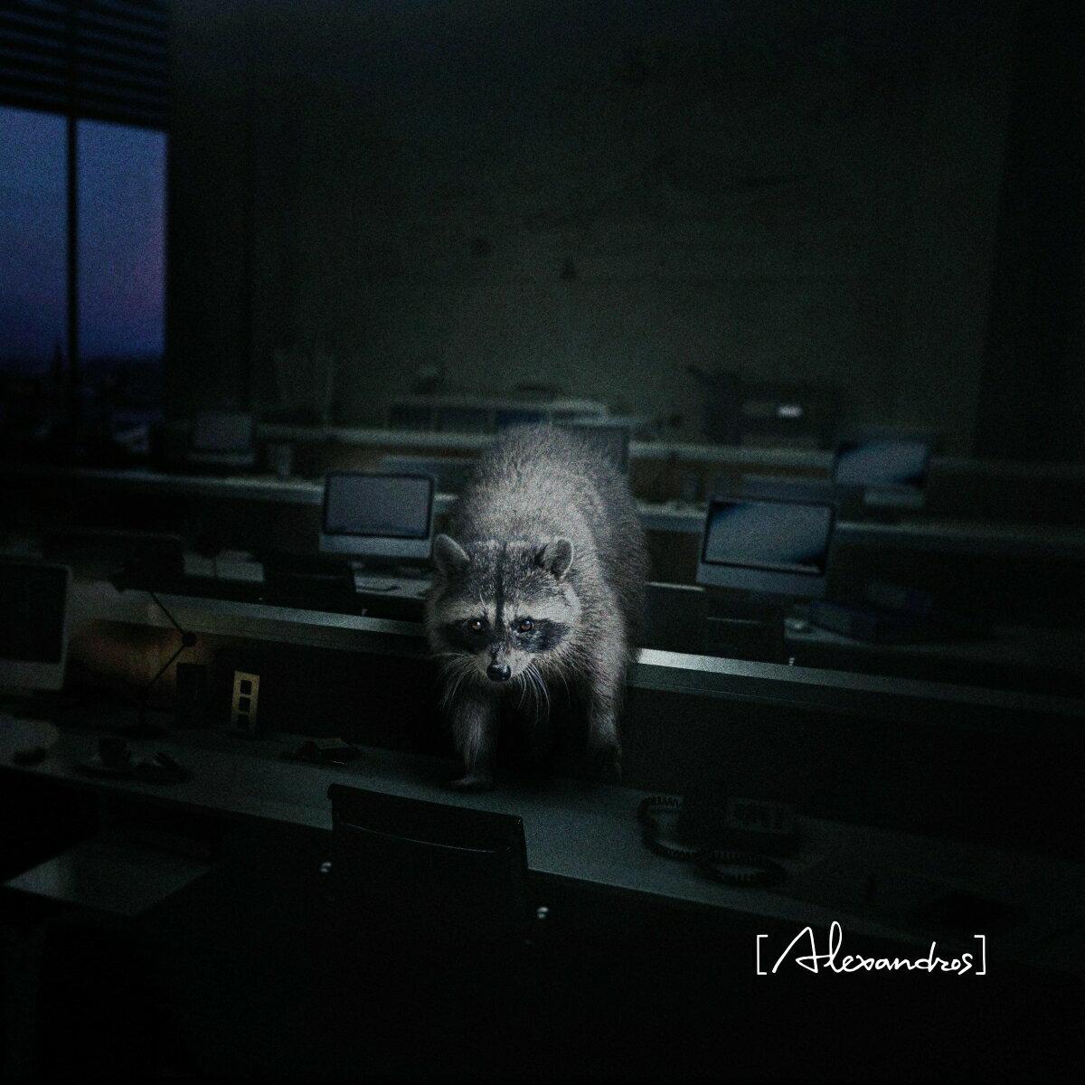邦楽, ロック・ポップス Beast((A5)) Alexandros