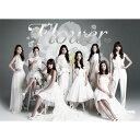 白雪姫(初回生産限定盤 CD+DVD)