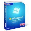 Windows 7 Professional アップグレード版 SP1