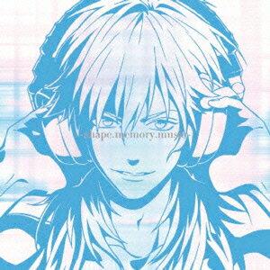 ゲームミュージック, その他 PCDRAMAtical Murdersound track ()