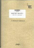 LBS354 MAD SKY-鋼鉄の救世主ー/Pierrot