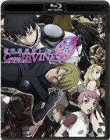 装甲騎兵ボトムズ Case;IRVINE【Blu-ray】