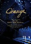 少年隊 PLAYZONE FINAL 1986〜2008 SHOW TIME Hit Series Change [ 少年隊 ]