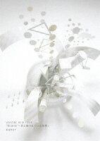 "ARASHI 10-11 TOUR ""Scene""〜君と僕の見ている風景〜 DOME+"