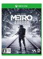 メトロ エクソダス XboxOne版の画像