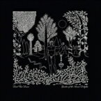 【輸入盤】Garden Of The Arcane Delights / Peel Sessions [ Dead Can Dance ]