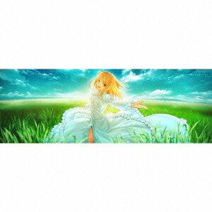 Fate/stay night [Realta Nua] Soundtrack Reproduction(3CD)画像