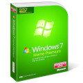 【送料無料】Windows 7 Home Premium アップグレード版 SP1