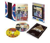 ハイスコアガール EXTRA STAGE【Blu-ray】