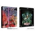 機動戦士ガンダム THE ORIGIN V 激突 ルウム会戦(特装限定版)【Blu-ray】