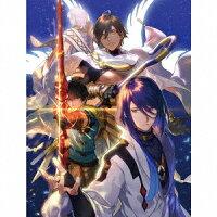Fate/Prototype 蒼銀のフラグメンツ Drama CD & Original Soundtrack 4 -東京湾上神殿決戦ー