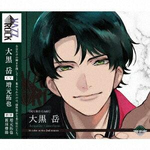CD, アニメ VAZZROCKbi-color2nd12hematit eamethyst-