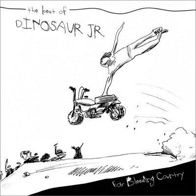 【輸入盤】Ear Bleeding Country: The Best Of (Expanded)(2CD)画像