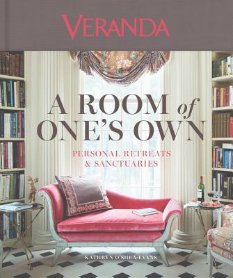 Veranda a Room of One's Own: Personal Retreats & Sanctuaries画像