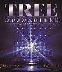 【楽天ブックスならいつでも送料無料】【特典あり版】東方神起LIVE TOUR 2014 TREE 【Blu-ray】...