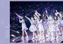 8th YEAR BIRTHDAY LIVE Day4(通常盤) [ 乃木坂46 ]
