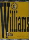 【送料無料】映画音楽の巨匠ジョン・ウィリアムズの世界