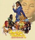 ジャッキー・ブラウン【Blu-ray】