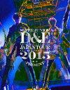 SUPER JUNIOR-D&E JAPAN TOUR 2015 -PRESENT-【Blu-ray】