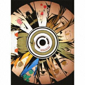 【送料無料】チルドレンレコード(初回生産限定盤 CD+DVD) [ じん ]