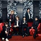 恋のABO [ NEWS ]