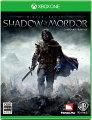 シャドウ・オブ・モルドール XboxOne版の画像