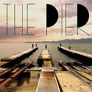 THE PIER [ くるり ]
