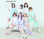 完熟Berryz工房 The Final Completion Box [ Berryz工房 ]