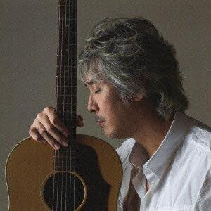 桑名正博 35周年BEST Masahiro Kuwana Tracks on the 35th anniversary〜神の国まで〜画像