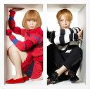 Crazy Crazy (feat. Charli XCX & Kyary Pamyu Pamyu) / 原宿いやほい [ 中田ヤスタカ/きゃりーぱみゅぱみゅ ]