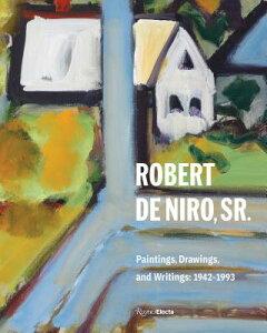 ROBERT DE NIRO, SR(H) [ . ]