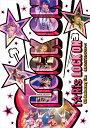 i☆Ris 6th Anniversary Live 〜Lock on(白抜きハート記号) 無理なんて言わせないっ!〜(通常版)【Blu-ray】 [ i☆Ris ]