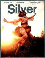 Silver(3(Spring 2019))