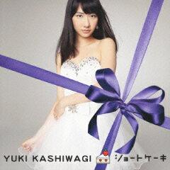 タイトル未定(初回盤タイプC CD+DVD)