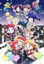 Saint Snow PRESENTS LOVELIVE! SUNSHINE!! HAKODATE UNIT CARNIVAL Blu-ray Memorial BOX(完全生産限定)【Blu-ray】 [ Saint Snow ]