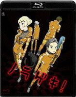 ノラゲキ!【Blu-ray】