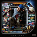 PLAYLIST [ YOUNG DAIS ]
