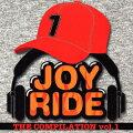 JOYRIDE THE COMPILATION vol.1
