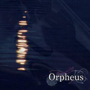 Orpheus -Eurydike Side- [ AIOLIN ]