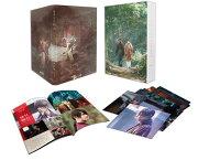 るろうに剣心 最終章 The Final 豪華版 (初回生産限定)【Blu-ray】
